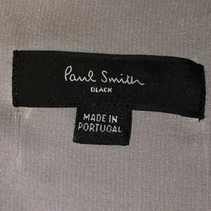 Paul Smith Tops - Bronze Gold Paul Smith Blouse